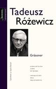 """Gråsoner"" av Tadeusz Rózewicz"
