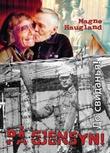 """""""Do svidanija - på gjensyn! dokumentarberetninger om sovjetiske krigsfanger"""" av Magne Haugland"""