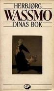 """""""Dinas bok"""" av Herbjørg Wassmo"""
