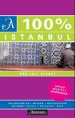 """""""100% Istanbul"""" av Dirk Vermeiren"""