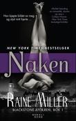 """""""Naken"""" av Raine Miller"""