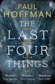 """The last four things"" av Paul Hoffman"