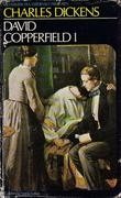 """""""David Copperfield. Bd. 1"""" av Charles Dickens"""