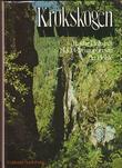 """""""Krokskogen"""" av Reidar Holtvedt"""