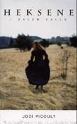 """""""Heksene i Salem Falls"""" av Jodi Picoult"""