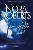"""""""I det skjulte"""" av Nora Roberts"""