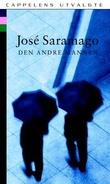 """""""Den andre mannen"""" av José Saramago"""