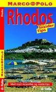 """""""Rhodos"""" av Klaus Bötig"""