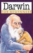"""""""Darwin for begynnere"""" av Jonathan Miller"""