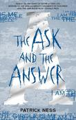 """The Ask and the Answer (Chaos Walking)"" av Patrick Ness"