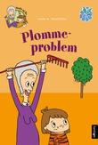 """""""Plommeproblem"""" av Anna R. Folkestad"""