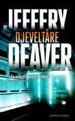 """Djeveltåre"" av Jeffery Deaver"