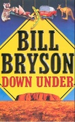 """Down under"" av Bill Bryson"