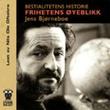 """""""Bestialitetens historie - frihetens øyeblikk"""" av Jens Bjørneboe"""