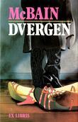 """Dvergen"" av Ed McBain"