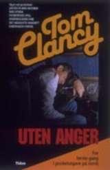 """""""Uten anger"""" av Tom Clancy"""