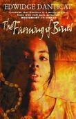 """""""The farming of bones - a novel"""" av Edwidge Danticat"""