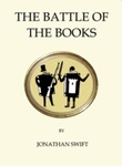 """The battle of the books"" av Jonathan Swift"