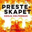 """""""Presteskapet"""" av Sonja Holterman"""