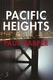 """""""Pacific heights"""" av Paul Harper"""