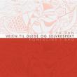"""""""Veien til glede og selvrespekt - Konfucius i dag"""" av Dan Yu"""