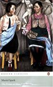 """The Prime of Miss Jean Brodie (Penguin Modern Classics)"" av Muriel Spark"