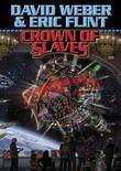 """""""Crown of Slaves (Weber, David)"""" av David Weber"""