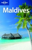 """""""Maldives and islands of the East Indian Ocean"""""""