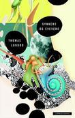 """""""Synkere og svevere - fortellinger"""" av Thomas Lundbo"""