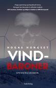 """""""Vindbaroner"""" av Hogne Hongset"""