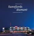 """Sunnfjords diamant - Sunnfjord hotell 1968-2018"" av Henning Rivedal"