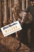 """""""Wilson, mannen med mansjettknappen"""" av Stein Riverton"""