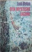"""""""Den mystiske lagune"""" av Enid Blyton"""