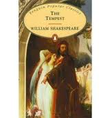 """The Tempest (Penguin Popular Classics)"" av William Shakespeare"