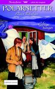 """""""Giftige tunger"""" av Ellinor Rafaelsen"""