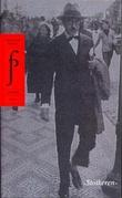 """""""Djevelens time"""" av Fernando Pessoa"""