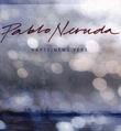 """Kapteinens vers"" av Pablo Neruda"