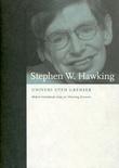"""""""Univers uten grenser"""" av Stephen W. Hawking"""