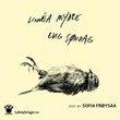 """""""Evig søndag"""" av Linnéa Myhre"""
