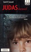 """""""Judasbarnet"""" av Carol O'Connell"""