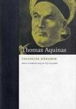 """""""Teologisk håndbok"""" av Thomas Aquinas"""