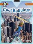 """""""Buildings - stage 8"""" av Jan Burchett"""