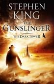 """""""The dark tower series I the gunslinger"""" av Stephen King"""
