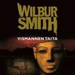 """""""Vismannen Taita"""" av Wilbur Smith"""