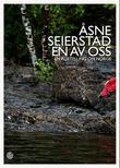 """""""En av oss en fortelling om Norge"""" av Åsne Seierstad"""