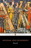 """""""Parzival (Penguin Classics)"""" av Wolfram Eschenbach"""