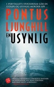 """""""En usynlig"""" av Pontus Ljunghill"""