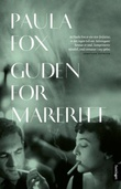 """Guden for mareritt"" av Paula Fox"