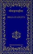 """""""Bhagavadgita"""""""