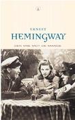 """""""Den ene mot de mange"""" av Ernest Hemingway"""
